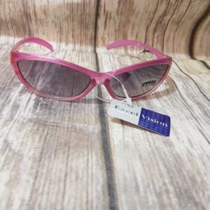 NWT kids sunglasses